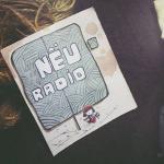 Tải bài hát mới Bảng Xếp Hạng Âm Nhạc Số 21 - Những Bản Nhạc Rock Hay Nhất về điện thoại