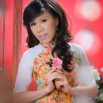 Tải bài hát hot Cung Chúc Trinh Vương (Nhạc Chuông) mới