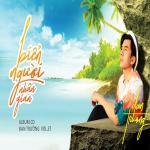 Nghe nhạc hay Biệt Khúc Chờ Nhau (Version 2019) Mp3 online
