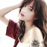 Nghe nhạc hot Anh Là Ai (Feliks Alvin Remix) online