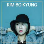 Download nhạc Mp3 Suddently OST City Hunter hay nhất