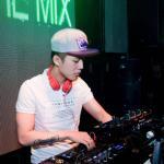 Download nhạc mới Quên (Remix 2019) hay online