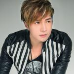 Download nhạc Mp3 My Name Hạo Nam