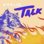 Download nhạc Mp3 Talk online