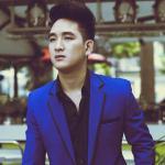 Download nhạc hot Nước Mắt Chia Đôi trực tuyến