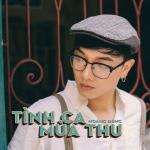 Download nhạc mới Giọt Nắng Bên Thềm về điện thoại