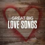 Tải bài hát Great Big Love về điện thoại