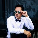 Nghe nhạc Mp3 Tình Với Tiền  (DJ Phương Mèo Remix) mới