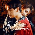Tải bài hát online Trong Trí Nhớ Của Anh (Thái Hòa Remix) mới