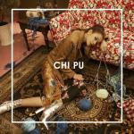 Nghe nhạc Từ Hôm Nay (Feel Like Ooh) (Korean Version) online