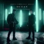 Tải bài hát Mp3 Ocean (David Guetta Remix) mới online