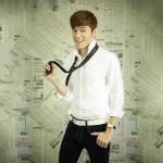 Tải bài hát Mp3 Liên Khúc Lưu Chí Vỹ mới online