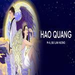 Download nhạc Mp3 Hào Quang hay online