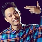 Tải nhạc Review Iphone 6+ Theo Phong Cách Quang Lê Mp3 hot
