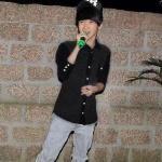Nghe nhạc mới Anh Là Ai (Rap Version) online