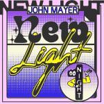Tải nhạc online New Light