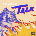 Nghe nhạc online Talk Mp3 mới