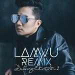 Tải bài hát online Mãi Là Anh Em Remix Mp3 hot