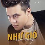 Download nhạc Mp3 Như Gió Với Mây Remix (Beat) mới
