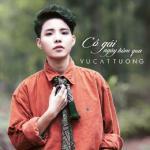 Download nhạc online Cô Gái Ngày Hôm Qua (Cô Gái Đến Từ Hôm Qua OST) Mp3 miễn phí
