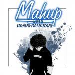 Tải nhạc Mashup 2018 Mp3 hot