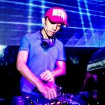 Download nhạc Mike Thuys (Original Mix) Mp3