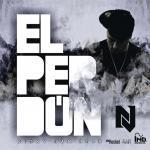 Tải bài hát mới El Perdon về điện thoại