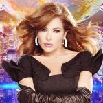 Nghe nhạc online Gloria Mp3 mới