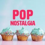 Tải bài hát mới Big Girls Don'T Cry (Personal) Mp3 online