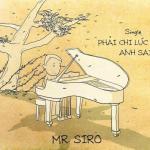 Tải bài hát Chỉ Có Một Người Để Yêu Trên Thế Gian Mp3 trực tuyến