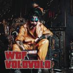 Tải nhạc mới Volovolo Mp3 miễn phí