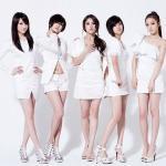 Download nhạc Mp3 Honey (Nhạc Chuông)