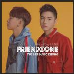 Tải bài hát hot Yêu Bạn Được Không (Friendzone) miễn phí