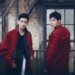 Tải nhạc hay Allowed - Joon Suh Mp3 trực tuyến