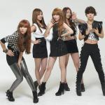 Nghe nhạc hot Show Me Mp3 miễn phí