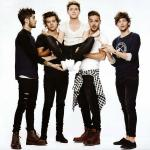 Nghe nhạc hot One Thing (Acoustic Version) mới online