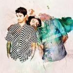Tải bài hát All We Know (The Holidae Remix) hay online