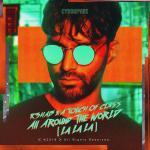 Download nhạc All Around The World (La La La) về điện thoại