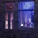 Tải bài hát Mp3 Shallow (Alizzz Remix) hay online