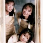 Download nhạc online Cầu Cho Cha Mẹ 1 Mp3 miễn phí