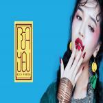 Tải bài hát online Bùa Yêu Mp3 miễn phí