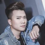 Nghe nhạc hay Anh Chẳng Sao Mà (Remix 2019) Mp3 hot