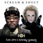 Download nhạc mới Scream & Shout Mp3 online