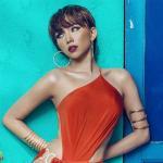 Tải bài hát hot Có Ai Thương Em Như Anh Beat Mp3 online