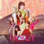Tải bài hát online Fancy Mp3 miễn phí