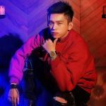 Tải nhạc hot Mashup: Ba Da Bum - Like Tokyo mới nhất