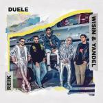 Nghe nhạc hot Duele online