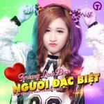 Tải bài hát mới Người Đặc Biệt (Yêu Anh  Theo Cách Của Em OST) trực tuyến