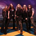 Download nhạc online Forever - Stratovarius hot