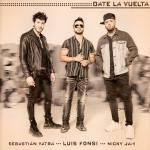 Tải bài hát online Date La Vuelta hot